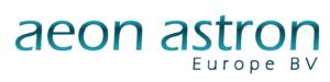aae-logo-pdf